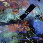 Meer zu Sehen, Teil aus dem ersten Hintergrund 2003
