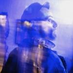 Dario Beat Mindwalker  Kompressionskammer - lsb-Tv 2014