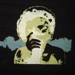 Topo on Fabric - 2013
